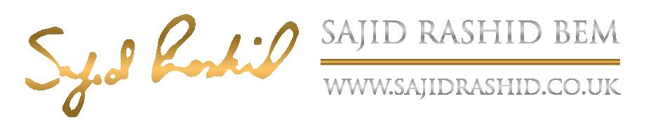 sajid rashi web banner -03